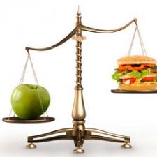 fitness_good_food