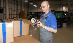 Должностная Инструкция Укладчика-упаковщика Готовой Продукции - фото 5